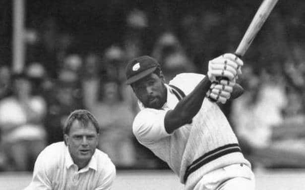 greatest cricket batsmen of all time