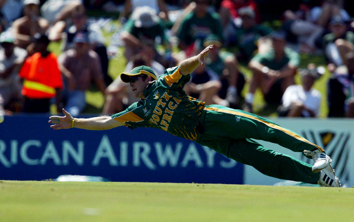 best fielders in cricket