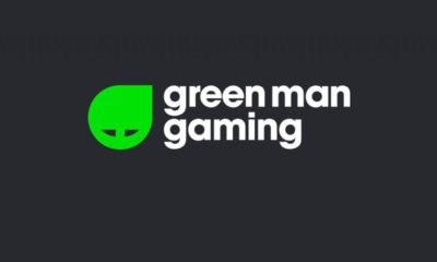 is green man gaming legit