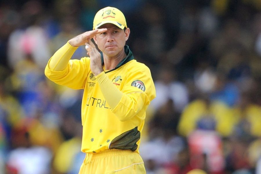 richest cricketers in the world 2021