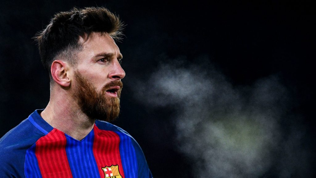 richest footballers in the world 2021