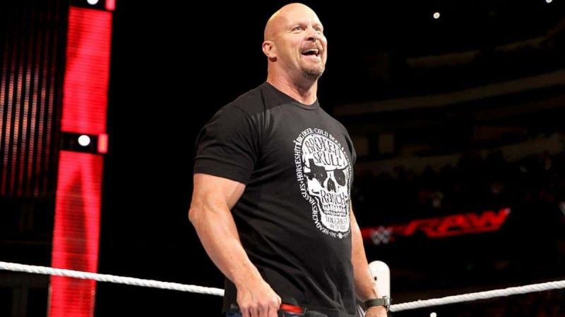 top 10 richest wwe wrestlers 2021