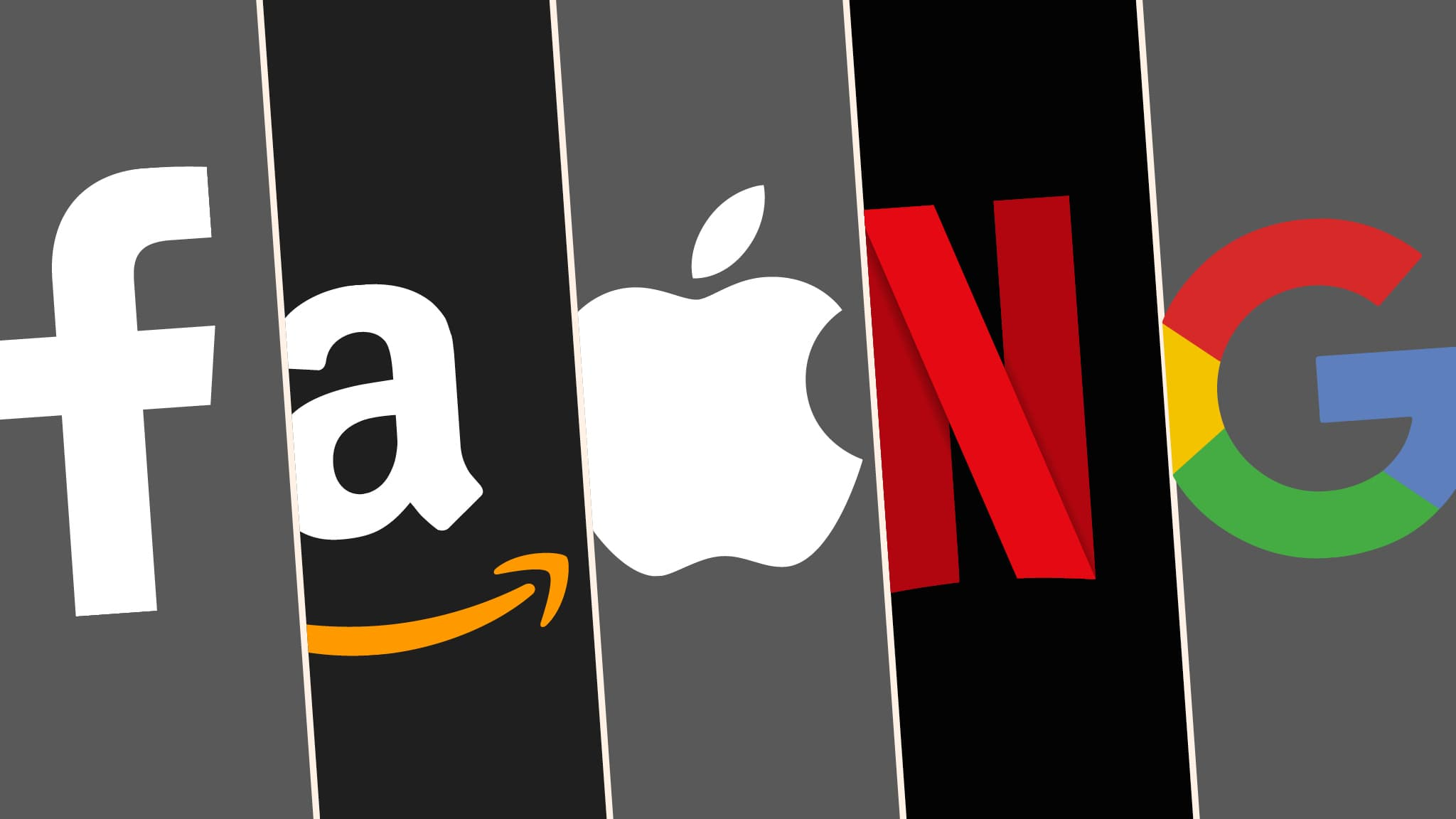 top 10 tech companies in the world 2021