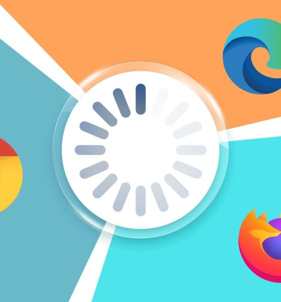 Top 10 Best Browsers For Android 2021