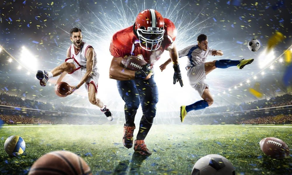top 10 most popular sports in the world 2021