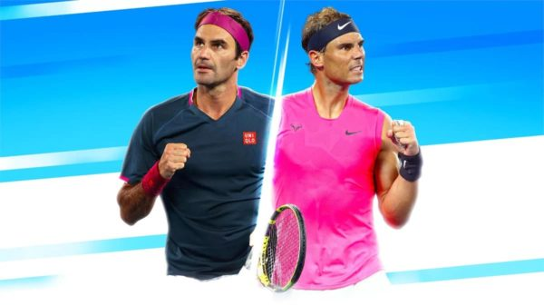 top 10 greatest mens tennis players of all time